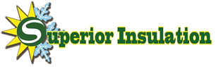 Superior Insulation Logo